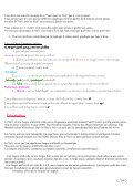 Untitled - Learn Na'vi - Page 6