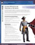 TUXEDO WHOLESALER® - Page 3