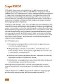 RSPO - Forest Peoples Programme - Page 6