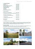 """Detaljplan för Toftenäs 1:67 m.fl """"KOLLUNG"""" - Tjörns kommun - Page 3"""
