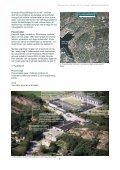 """Detaljplan för Toftenäs 1:67 m.fl """"KOLLUNG"""" - Tjörns kommun - Page 4"""