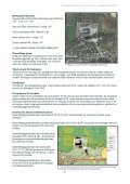 """Detaljplan för Toftenäs 1:67 m.fl """"KOLLUNG"""" - Tjörns kommun - Page 5"""