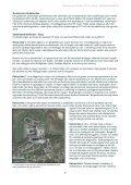 """Detaljplan för Toftenäs 1:67 m.fl """"KOLLUNG"""" - Tjörns kommun - Page 7"""