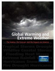 Download Report (PDF) - Environment America