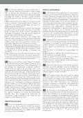 LES PRINCIPES DE PARIS - Watchlist - Page 5