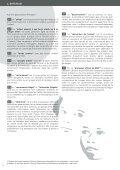 LES PRINCIPES DE PARIS - Watchlist - Page 6