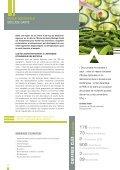 Brochure des écoles doctorales - L'UNAM - Page 6