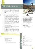 Brochure des écoles doctorales - L'UNAM - Page 7