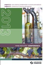 Download brochure - California Society of CPAs