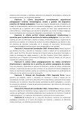 ¿Qué es la documentación narrativa de experiencias pedagógicas? - Page 7