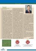 DEBRA Aktuell - DEBRA Austria - Page 2