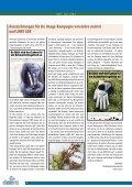 DEBRA Aktuell - DEBRA Austria - Page 4