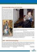 DEBRA Aktuell - DEBRA Austria - Page 7