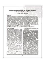 Pro Pages 2.pdf