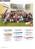 DEBRA EB-Aktuell - DEBRA Austria - Page 2