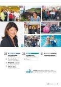 DEBRA EB-Aktuell - DEBRA Austria - Page 3