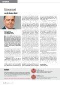 DEBRA EB-Aktuell - DEBRA Austria - Page 4