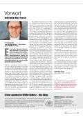 DEBRA EB-Aktuell - DEBRA Austria - Page 5