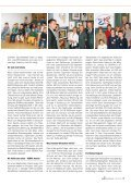 DEBRA EB-Aktuell - DEBRA Austria - Page 7