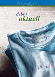 """Sound of friends"" Kinderbuch ""Flügelherz"" - DEBRA Austria"