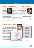 """Sound of friends"" Kinderbuch ""Flügelherz"" - DEBRA Austria - Page 3"