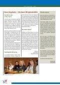 """Sound of friends"" Kinderbuch ""Flügelherz"" - DEBRA Austria - Page 4"