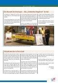 """Sound of friends"" Kinderbuch ""Flügelherz"" - DEBRA Austria - Page 7"