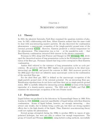 sankhya karika in hindi pdf download