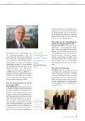 2013 - bella STUDY - Seite 5