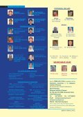 Download February 2006 Issue - Malaysian Institute of Planners - Page 2