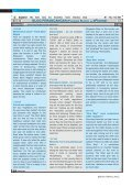 Download February 2006 Issue - Malaysian Institute of Planners - Page 4