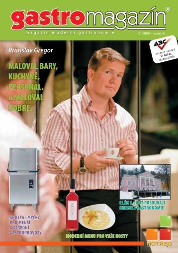 GM_1_10_nahled_maly.pdf - Gastro report minutka