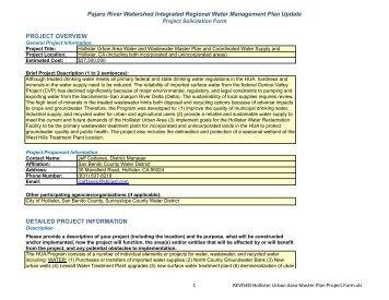 REVISED Hollister Urban Area Master Plan Project Form.pdf