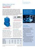 20. Prospekt_Logano_G125BE_LV.pdf - Buderus - Page 2