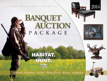 2014-banquet-auction-package