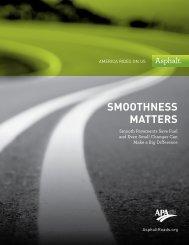 asphalt_smoothness_matters_downloadable