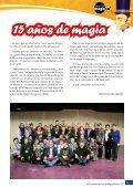 revista-magia - Page 5