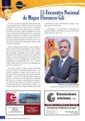 revista-magia - Page 6