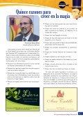 revista-magia - Page 7