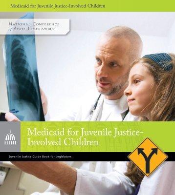 jjguidebook-medicaid