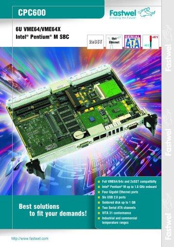 CPC600 11.qxd - Rosch Computer GmbH