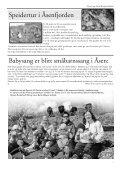 Frosta & Åsen M.blad 3/2004 - menighetsbladet.no - Page 3