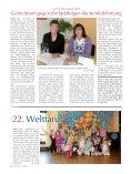 Mölln aktuell - Geesthachter Anzeiger - Seite 2