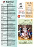 Mölln aktuell - Geesthachter Anzeiger - Seite 4
