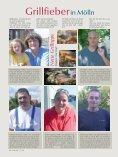 Mölln aktuell - Geesthachter Anzeiger - Seite 6