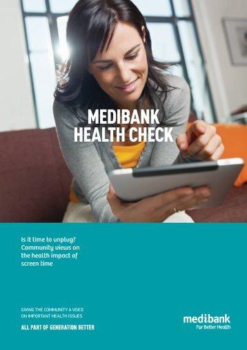 medibank-health-check-screen-time