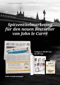 Empfindliche Wahrheit – der neue Bestseller von John le ... - Ullstein - Seite 4