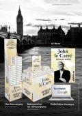 Empfindliche Wahrheit – der neue Bestseller von John le ... - Ullstein - Seite 5