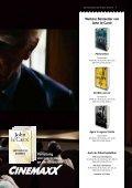 Empfindliche Wahrheit – der neue Bestseller von John le ... - Ullstein - Seite 7