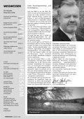 wegweiser - Seite 3